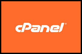 مقالات آموزشی cPanel