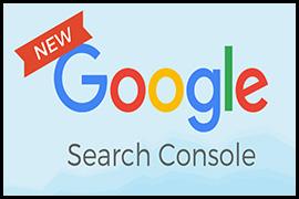 آموزش ثبت سایت در گوگل کنسول